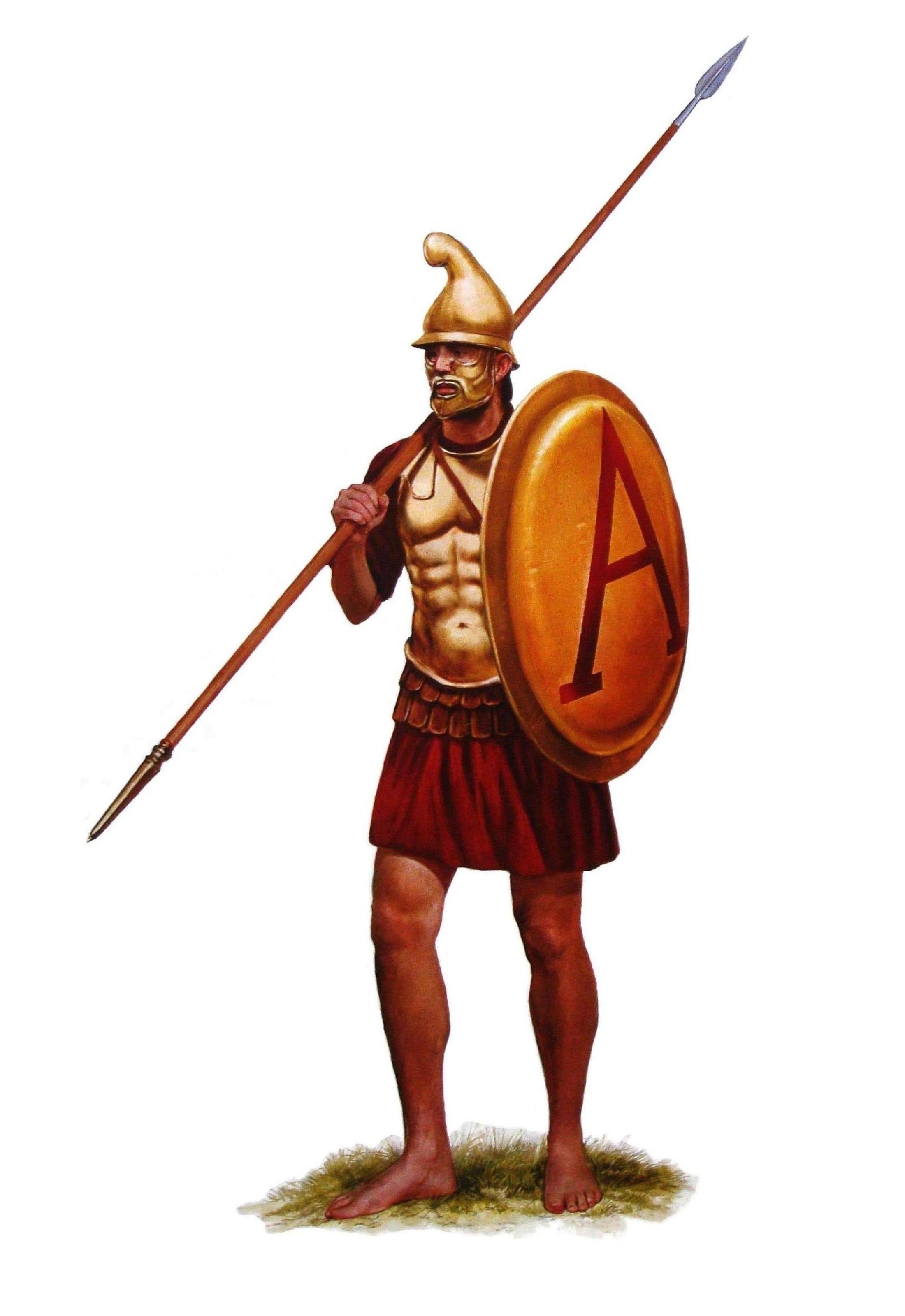 блядь, картинки доспехи воинов александра македонского пример того, что