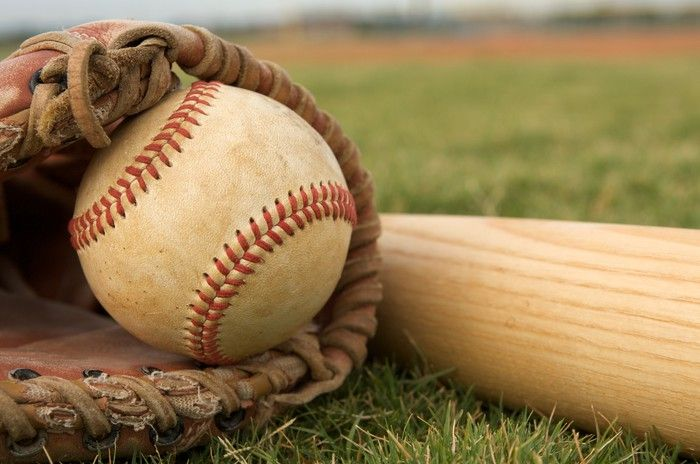 Photo of Major League Baseball Is Ushering in a New Era of Sports Streaming | The Motley Fool