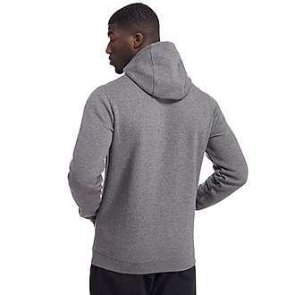 53321ec675bc Nike Foundation Fleece Full Zip Hoody   J s Clothes   Pinterest ...