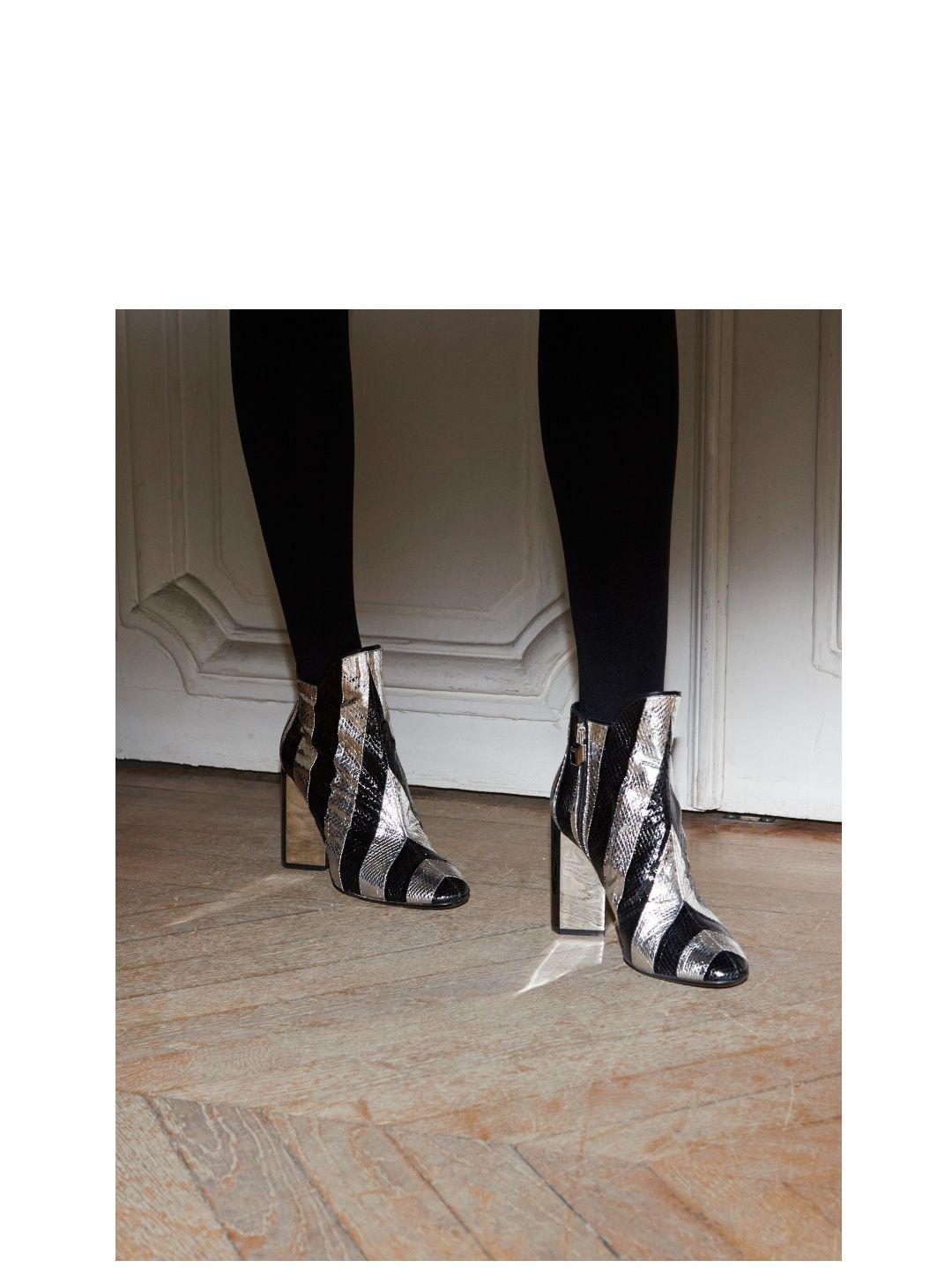 Pierre Hardy 'Belle' boots GYX3r0H