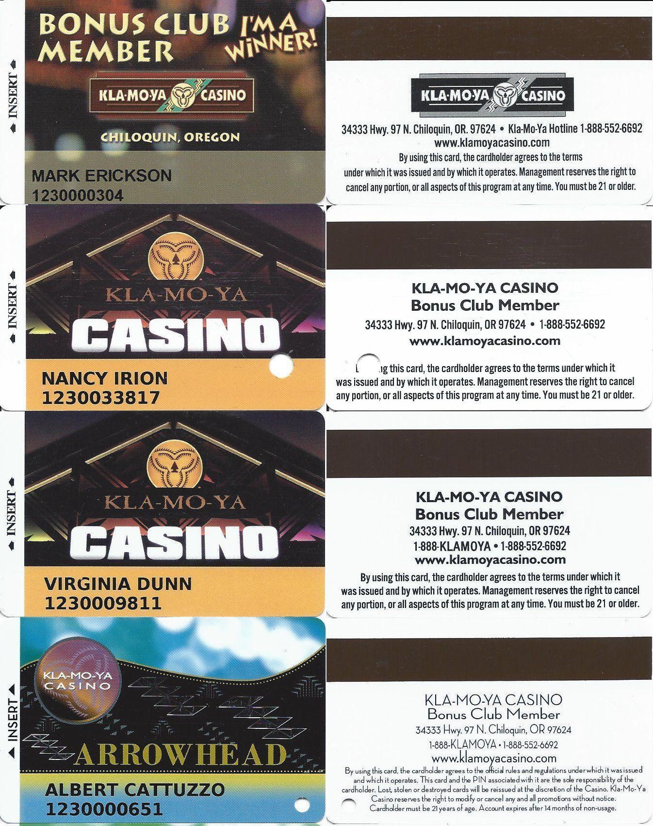 Ya.888.ya casino бесплатно игровые автоматы lang ru