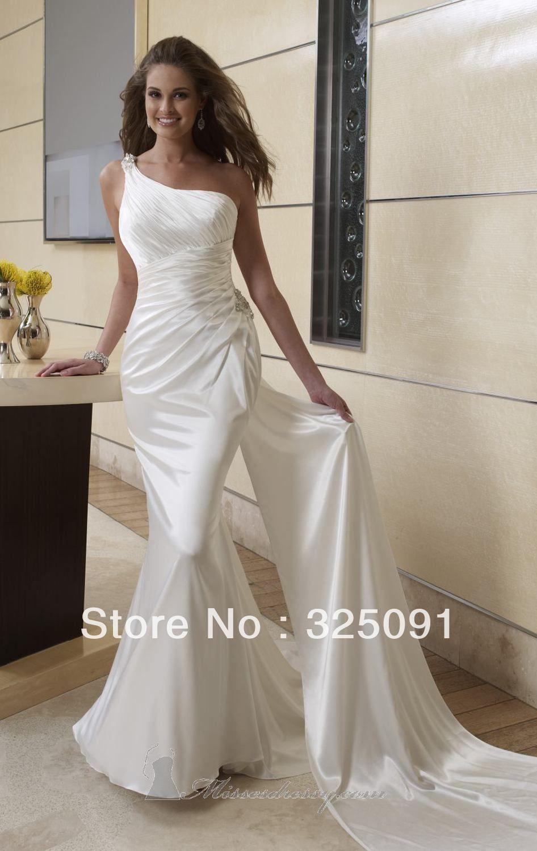 gorgeous wedding gowns 2013 &14 | 2013 mais recente designer ...