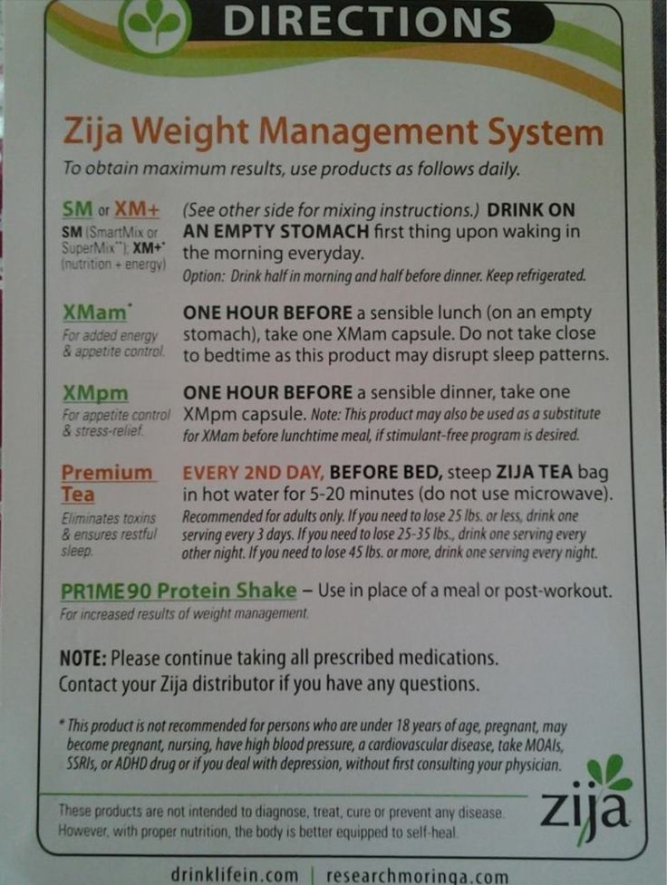 Pills for weight loss dr oz image 5