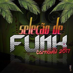 CD EM CAVAQUINHO BAIXAR DE NATAL
