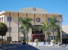 Ayuntamiento Alhaurín De La Torre Torres Ayuntamiento Turismo