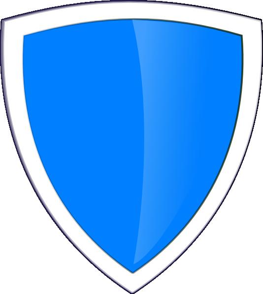 Картинки по запросу blue shield png