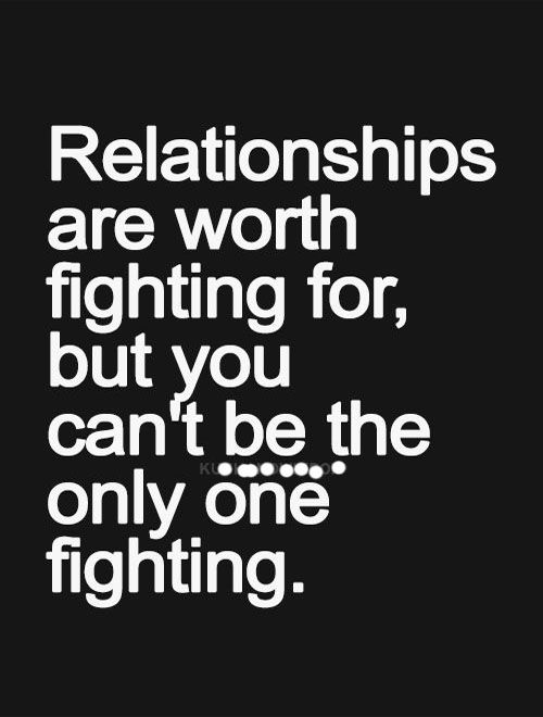 Mmhm Tell You What Sometimes One Just Gets Tired Of Fighting Life Quotes 40th Quote Relationship Quotes