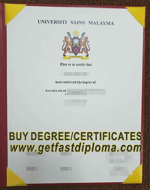 Pin On Buy Malaysian University Diploma