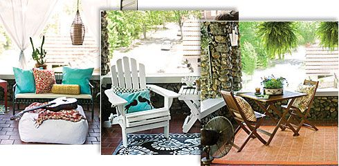 myhomeideas com decorating entertaining outdoor living and