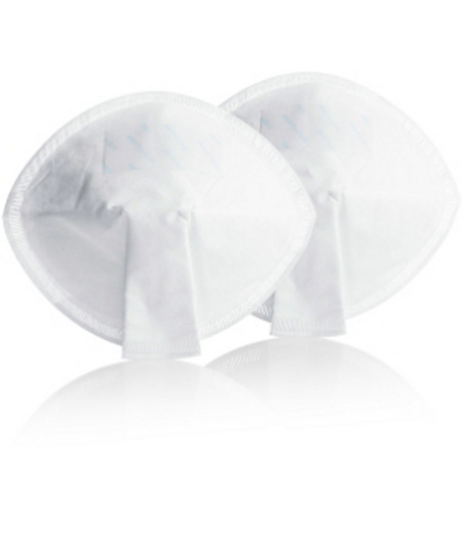 Pin On Checklist For Hospital Bag
