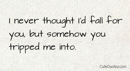 Romantic Love Quotes About Him 199 | Daily Photo Quotes