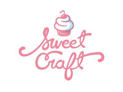 Sweet Craft Logo