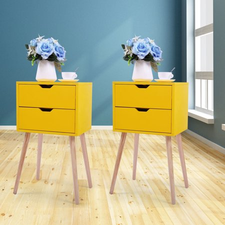Home Sofa End Tables End Tables Bedroom Decor