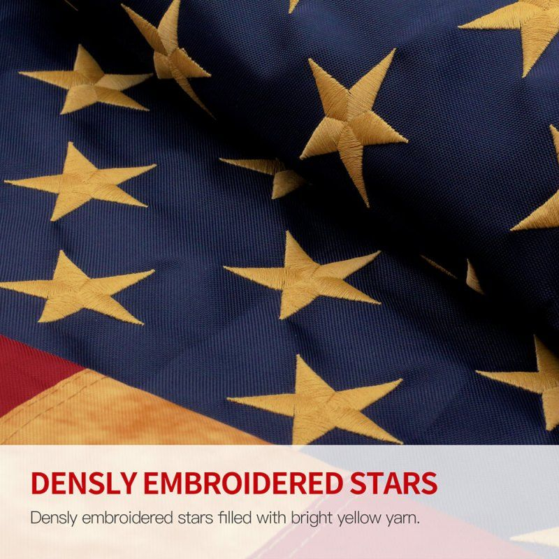 Looking To Design Your Own Flag At Anley Com You Can Customize Your Own Flag Banner Without Any Quantity Li Design Your Own Flag Custom Flags Flags For Sale