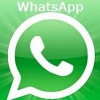 How To Track Whatsapp Messages Online With InoSpy