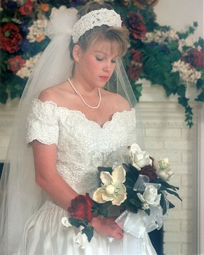 Tricia Nixon Wedding Gown: Wedding Gowns, Wedding Dresses, Bridal