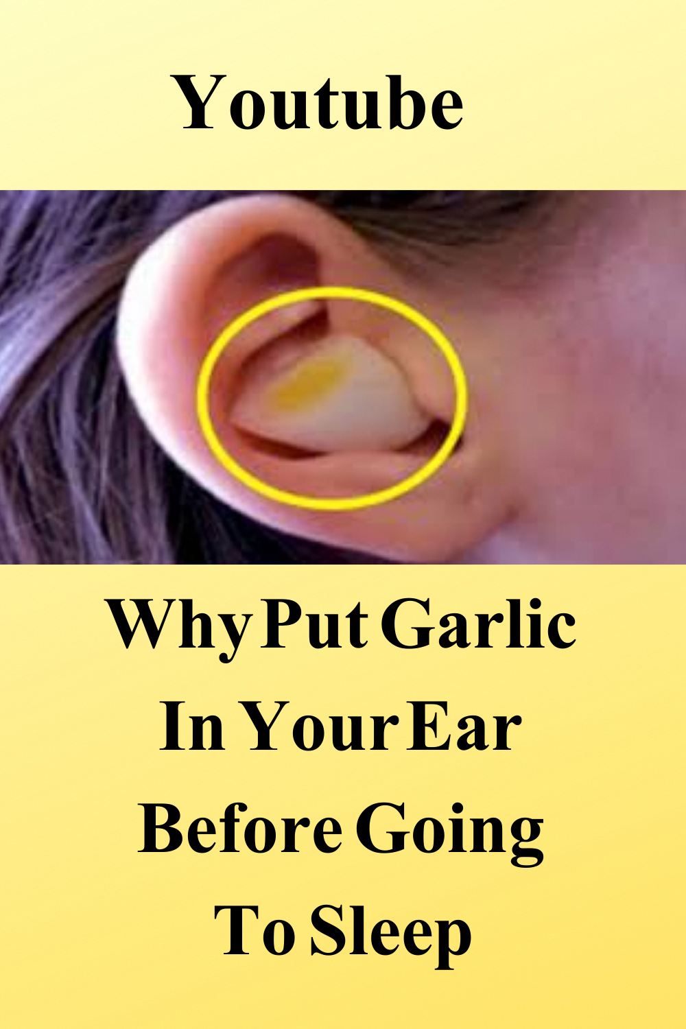 How To Stop Ringing In The Ears Tinnitus Remedies Tinnitus Essential Oils Ringing Ears Remedy