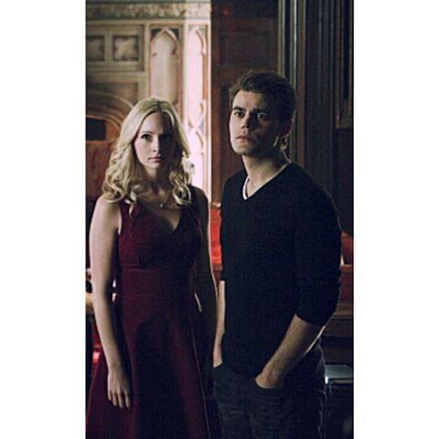 Pin Em The Vampire Diares Stefan