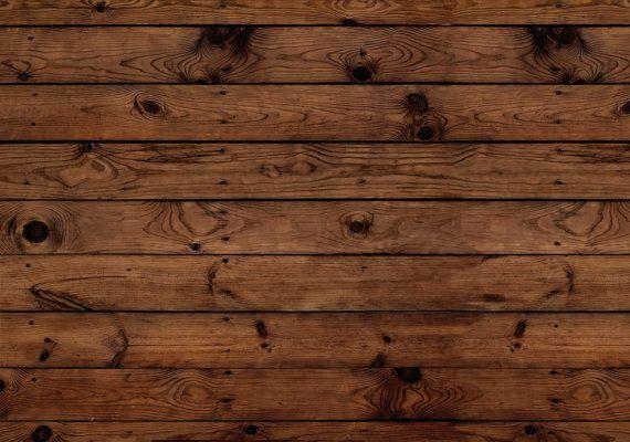 23 X36 Darkwood Plank Faux Wood Rug Flooring Background Or Floor Drop Photo Prop On Etsy 44 00 Wood Plank Texture Wood Planks Flooring