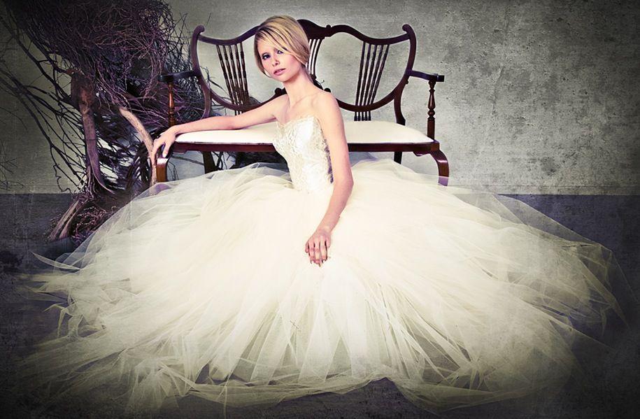 2013-wedding-dresses-by-sarah-janks-elegant-bridal-gowns-9.original