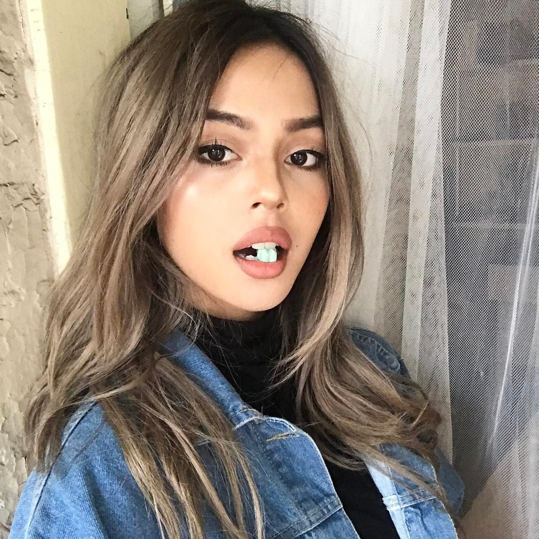161 6k Likes 483 Comments Lilymaymac On Instagram
