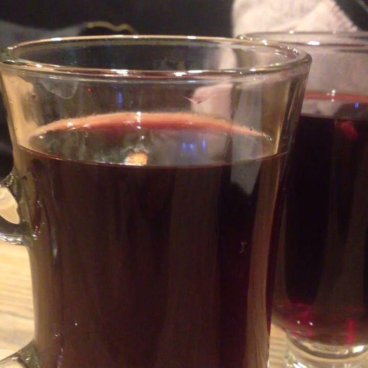 Club-del-vino.com/blog Con 3 gradi là fuori un buon #vinocaldo aiuta! #vinbrulè #vinhoquente #hotwine