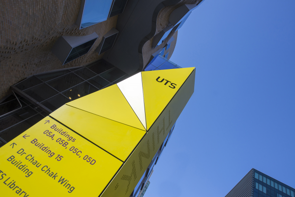 Urbanite And Brandculture Collaborated On The Major Overhaul And Redesign Of The Wayfinding And Signag Wayfinding Wayfinding System Wayfinding Design