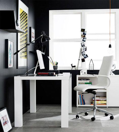 functional workroom by boconcept boconcept functionality rh pinterest com