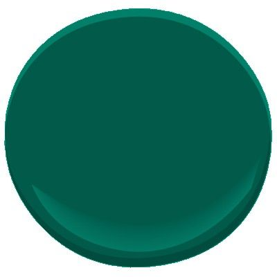 Green Bay 2045 10 Paint Benjamin Moore Green Bay Paint