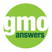 Study Global Economic Benefits Of Gm Crops Reach 150 Billion