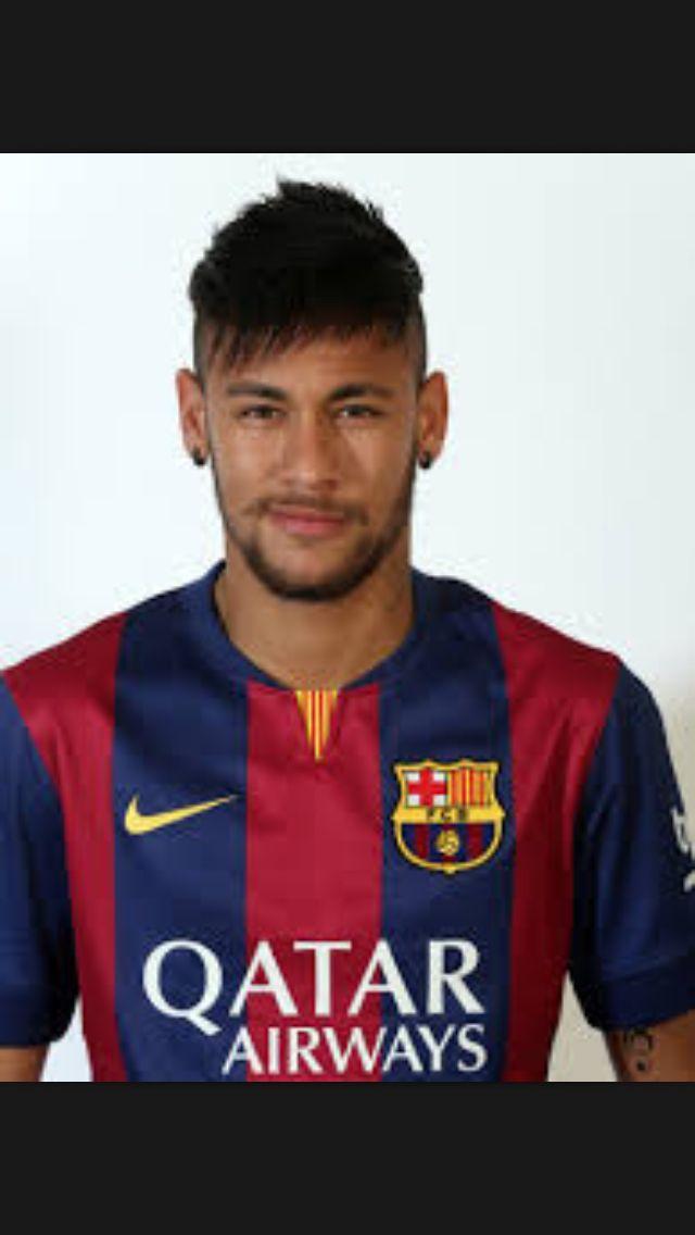 Trop Bg Neymar