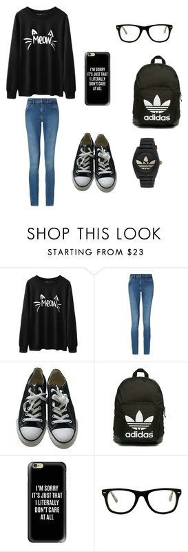 huge selection of 713d7 6e491 Sneakers women - Adidas Gazelle ( ju.st.style) ADIDAS Womens Shoes -  amzn.to 2jVJl2y