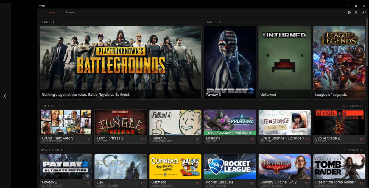 10 Cloud gaming services as Streaming Video Games Cloud