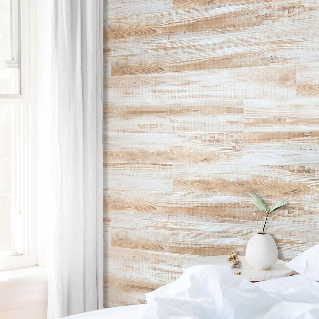 Home interior design royal nothing like waking up to a royal wedding royalwedding