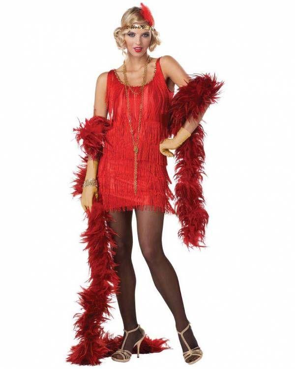 c2afcca54 Carnevale: vestiti fai da te per ragazze (Foto) | Tempo libero pourfemme