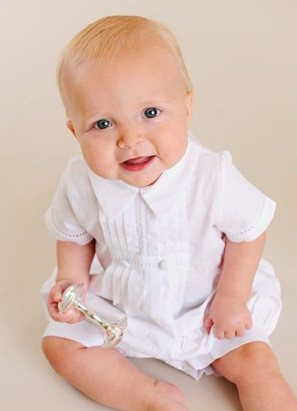 e748e4f86 David Christening Outfit | Christening Outfits for Boys | Baby ...