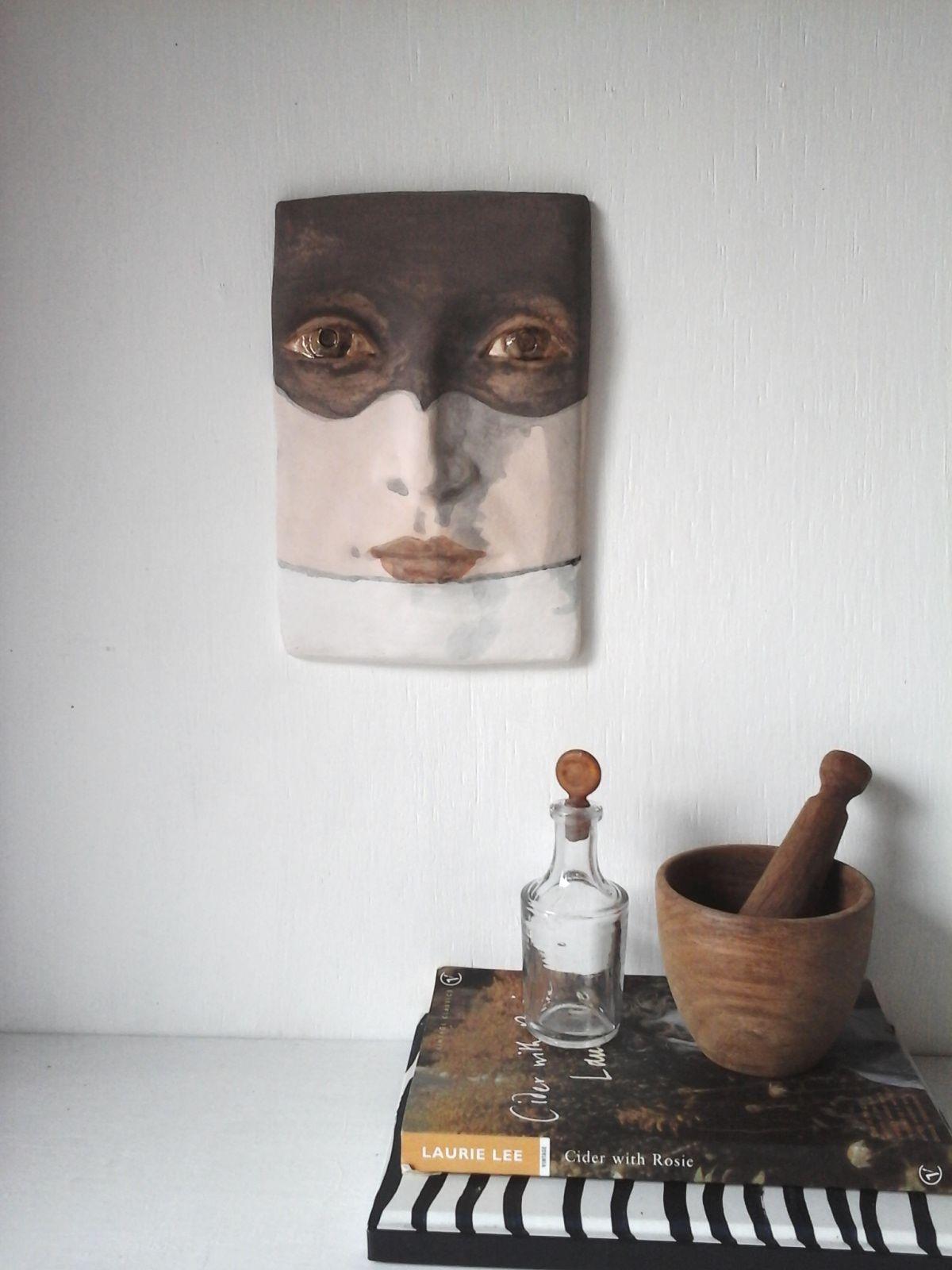 Louise Hall Ceramics Fultraeffer Illumo Porcelain Lighting Keramiek