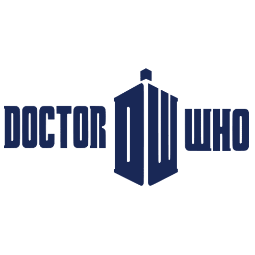 Doctor Who Logo Doctor Who Logo Doctor Who Wallpaper Doctor