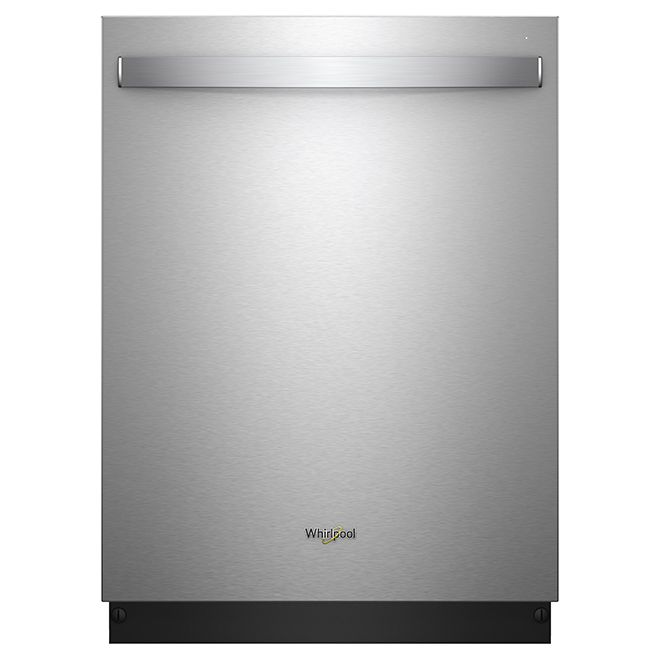 Pin By Nemo Twety On Kitchen Appliances In 2020 Built In Dishwasher Stainless Steel Dishwasher Whirlpool Dishwasher