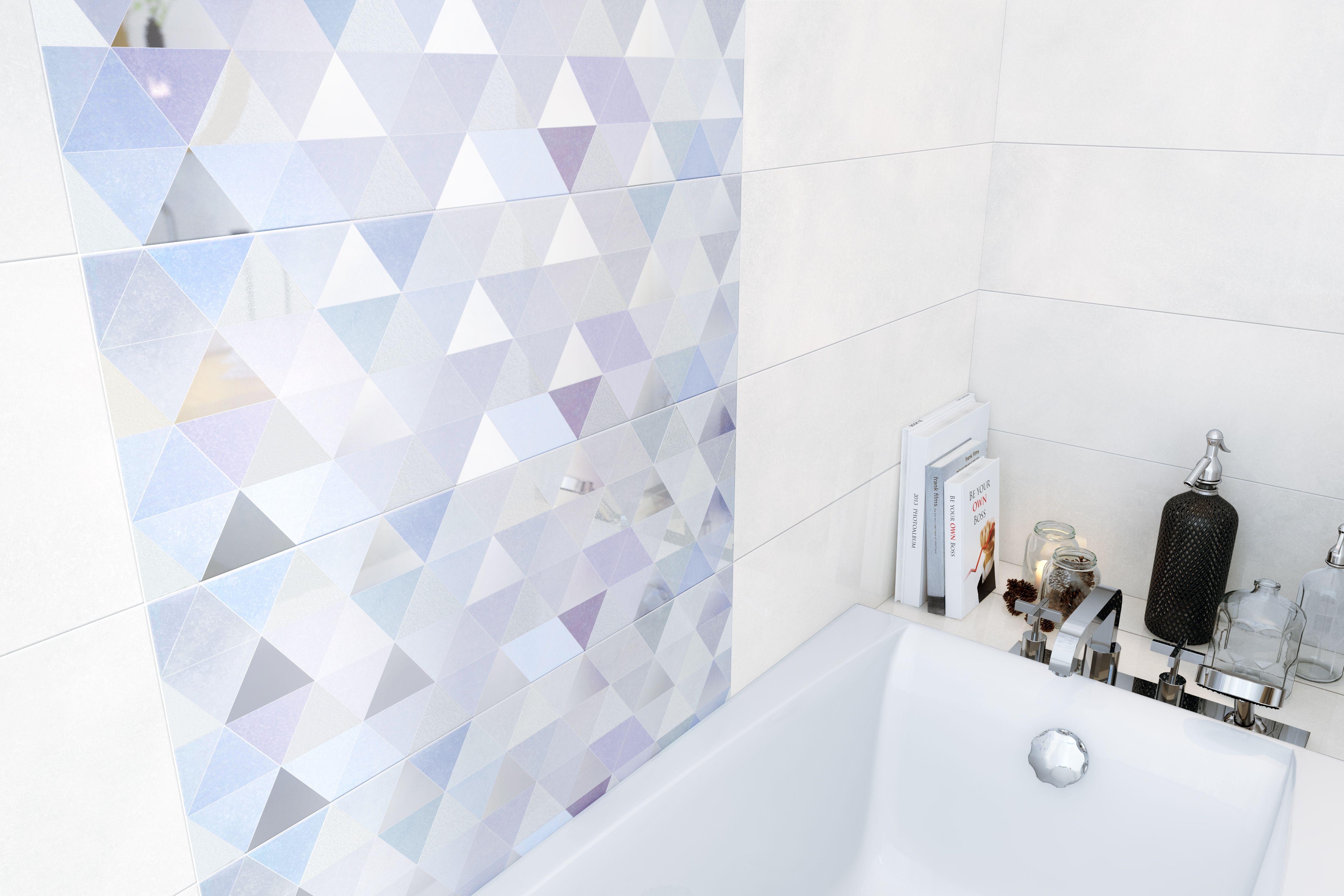 Fliesentrends fürs Badezimmer   Meißen, Fliesen und Inspirierend