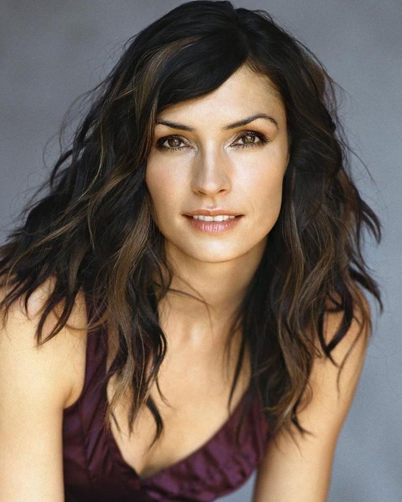Famke Janssen Famke Janssen Famke Beumer Janssen is a Dutch actress director