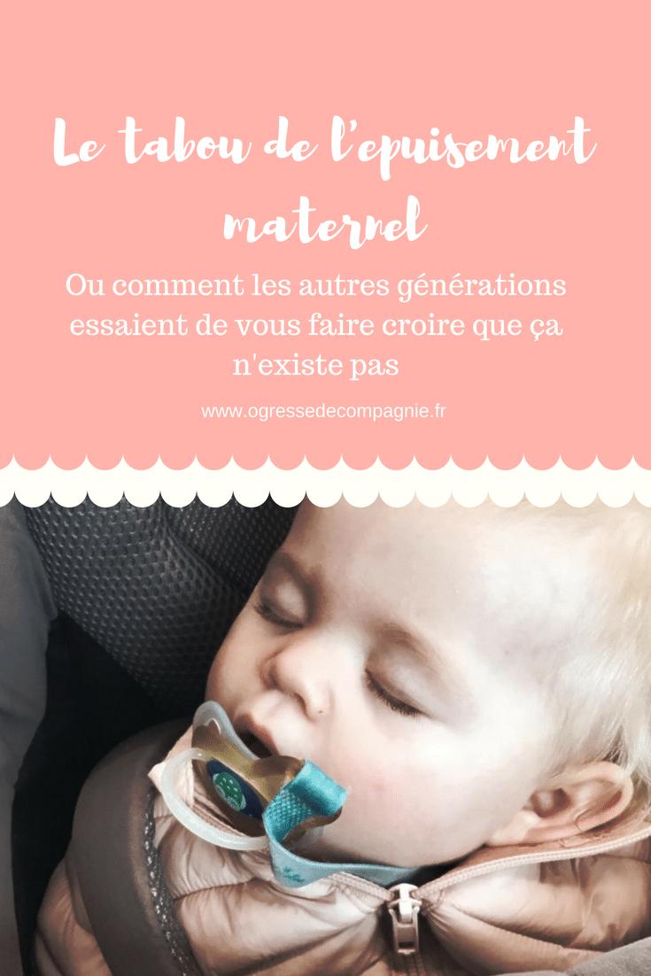 Devient On Amnesique Quand Les Enfants Grandissent Ogresse De Compagnie Conseils De Maman Conseils Pour Parents La Vie De Maman
