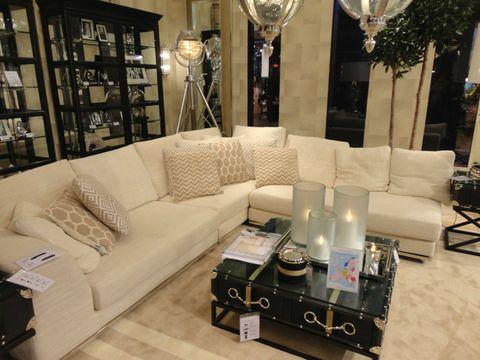 Elegante Sofas sofa rinconera comodo elegante sofa salons living