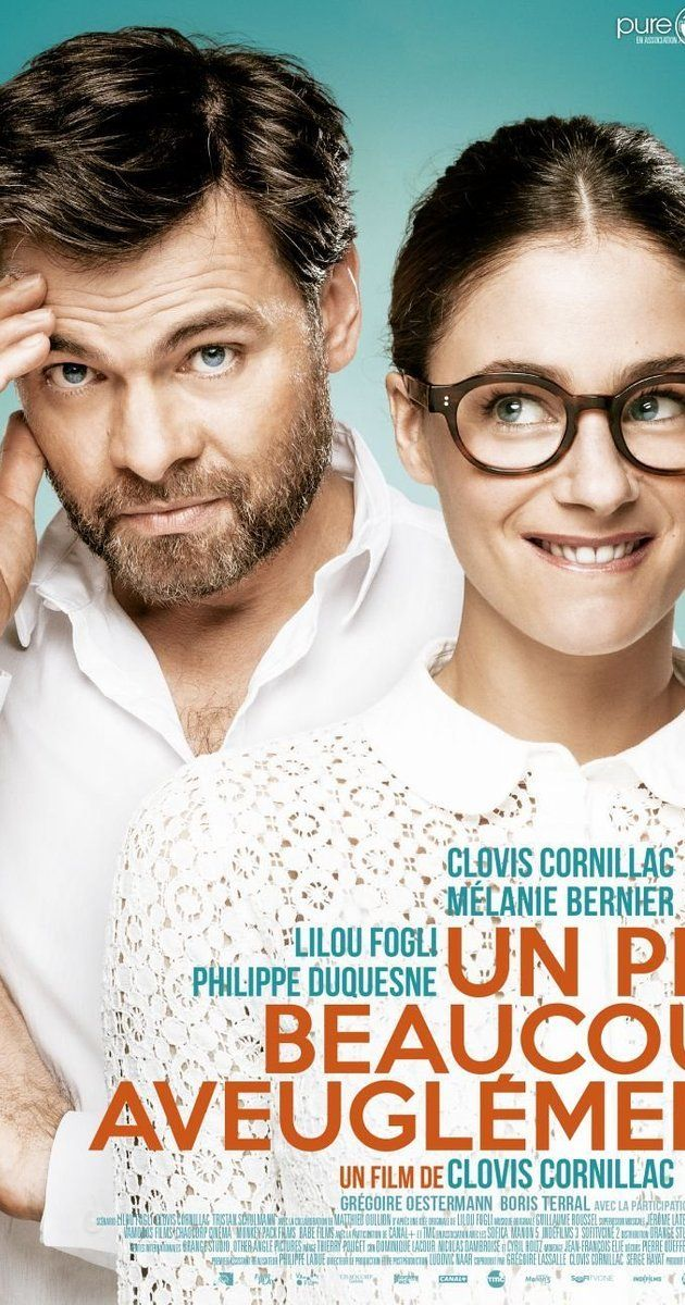 Blind Date 2015 French Movies Film Recommendations French Cinema