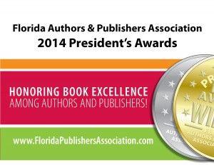 Florida authors and publishers ed u conference and presidents florida authors and publishers ed u conference and presidents book awards a big success ccuart Images