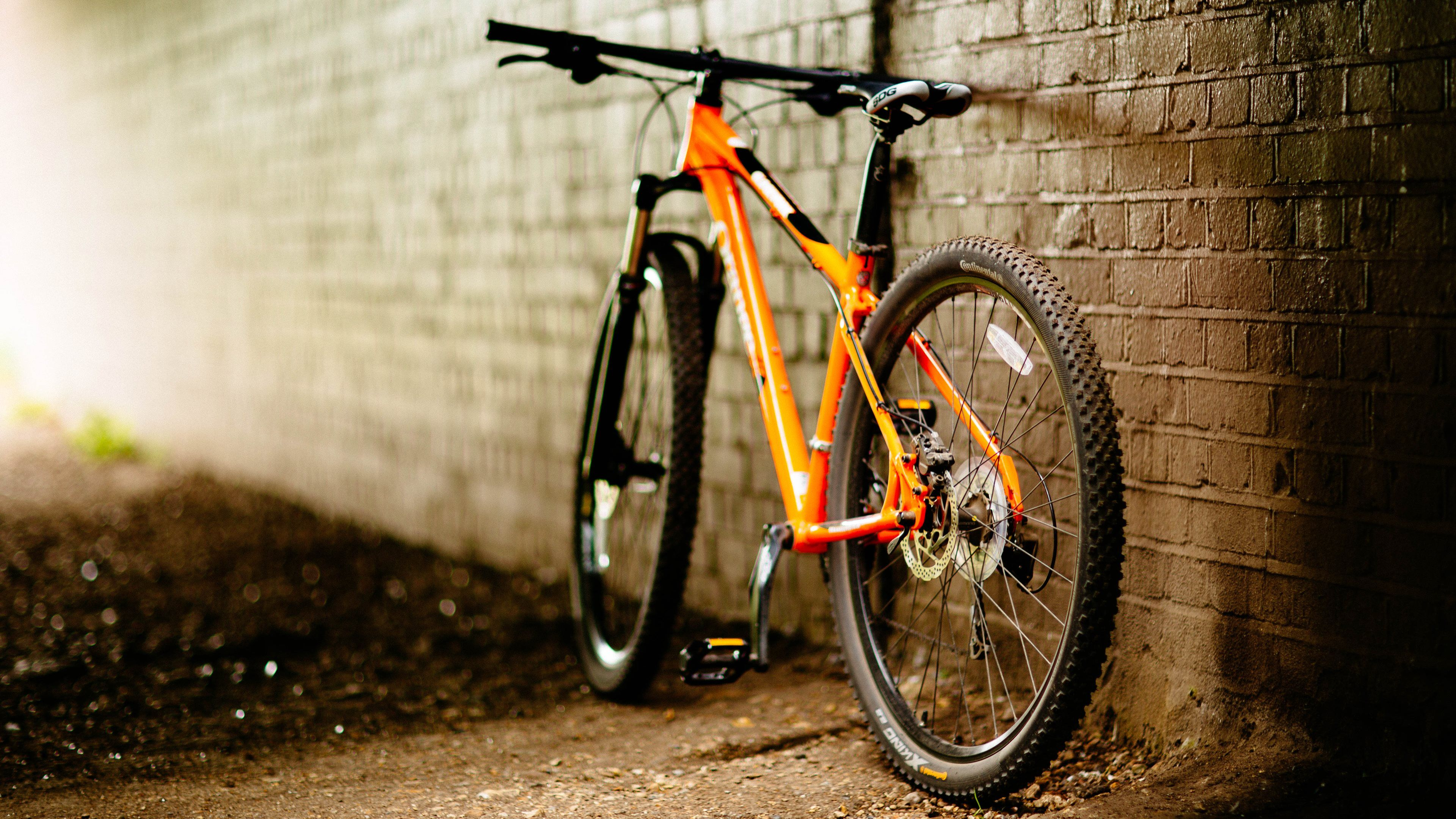 Bicycle Hd Wallpapers Backgrounds Wallpaper Velosipedy Pinterest
