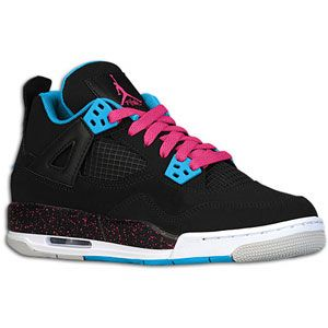 best service 5b947 5da19 Jordan Retro 4 - I don t usually buy Jordan s but I want these