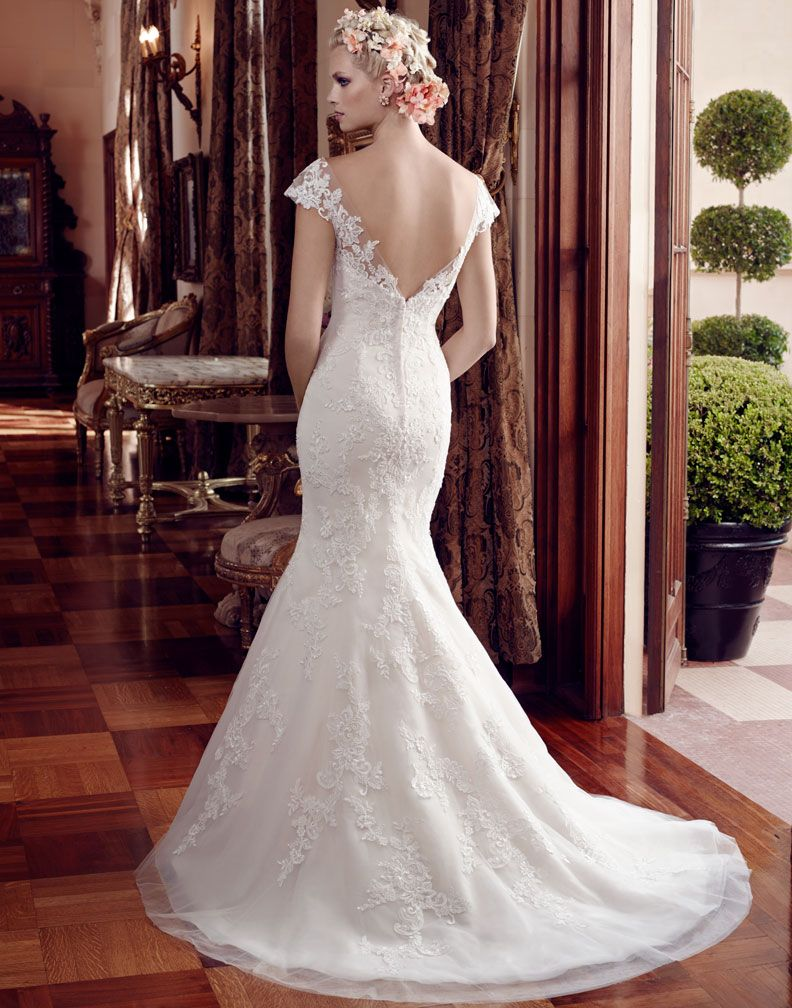 back casablanca bridal spring collection pinterest