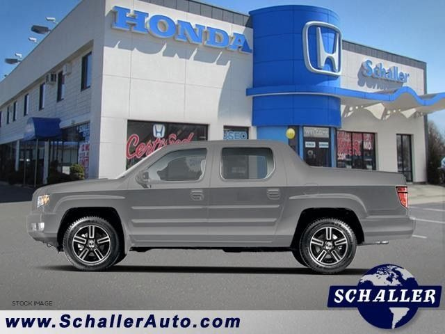 Browse Pictures And Detailed Information About The Great Selection Of 127  New Honda Cars, Trucks, And SUVs In The Schaller Honda Online Inventory.