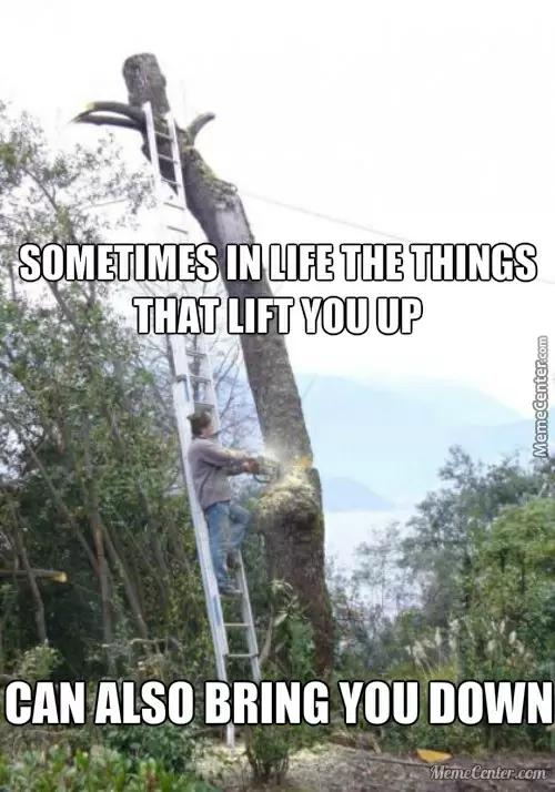 Work Smarter Not Harder   Work memes, Memes, Dankest memes